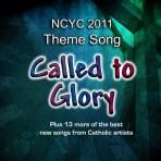 Called to Glory (NCYC 2011)