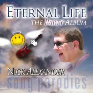 nick_eternallife